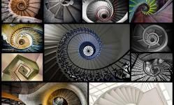 spiral_staircase15