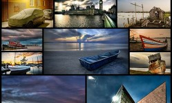stunning-high-dynamic-range-photography-for-photographers16