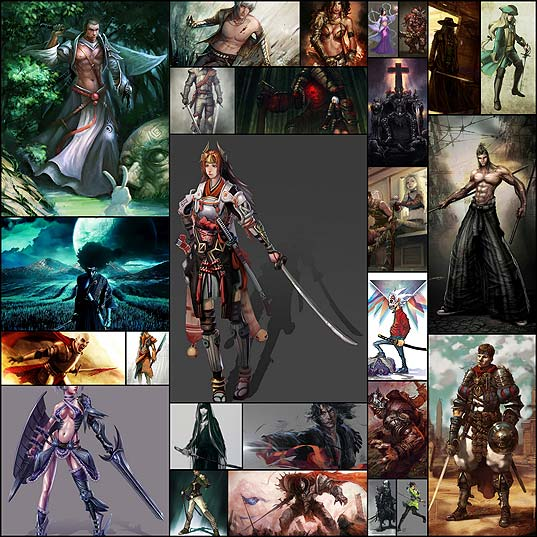 swordsman-illustrations-artworks26