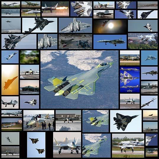 t-50-pak-fa-in-high-res-54-photos