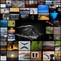 udivitelnye-snimki-nashey-planety-50-foto