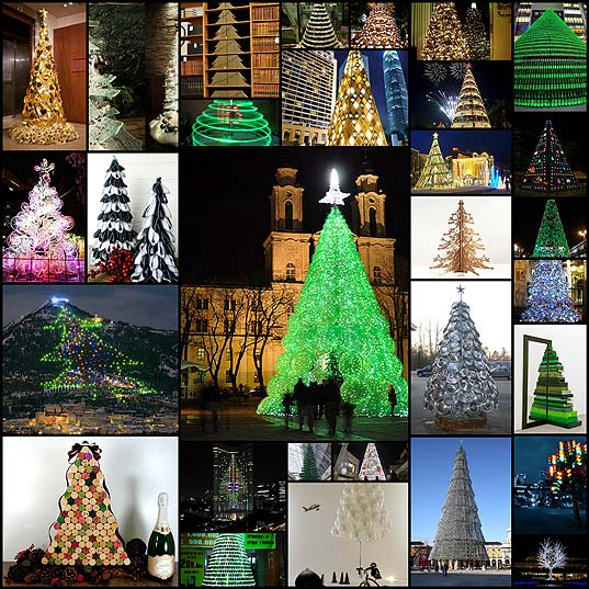 unique-christmas-trees30