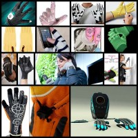 unusual-gloves-creative-gloves-designs15