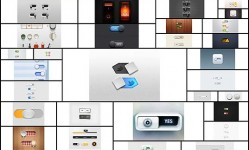 user-interface-design-inspiration-45-lovely-switches