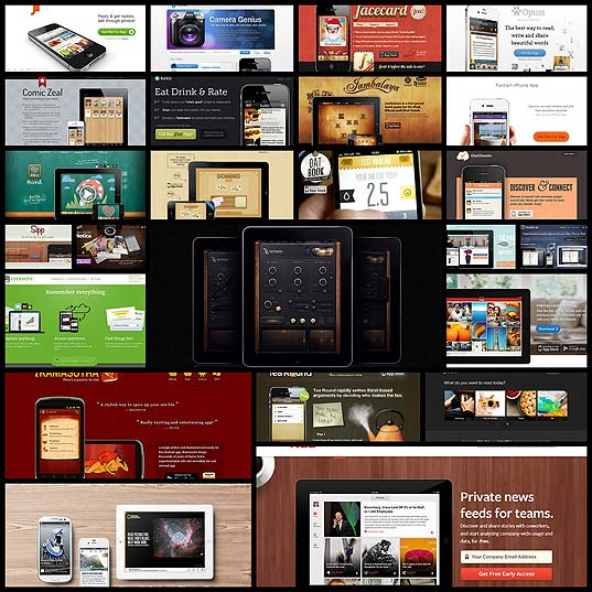 web-design-mobile-apps24