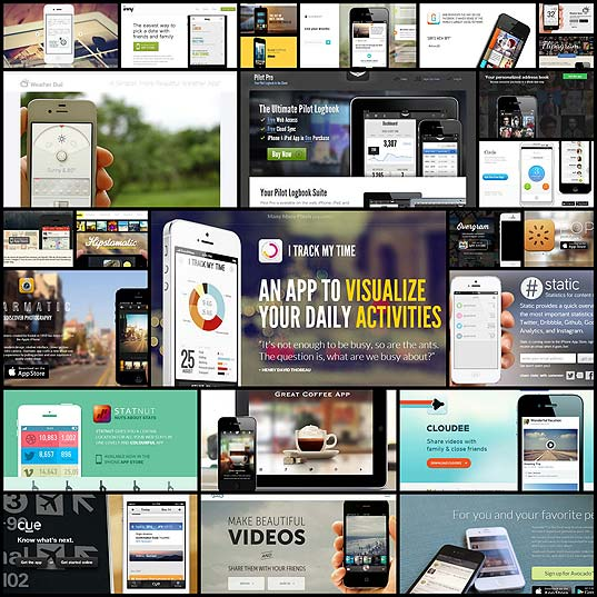 25-inspiring-examples-of-iphone-app-websites