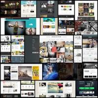 25premium-wordpress-themes-december-2012