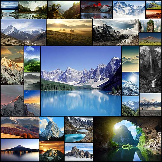 31-majestic-examples-of-mountain-photography