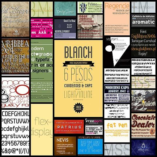 32-free-modern-and-sans-serif-fonts