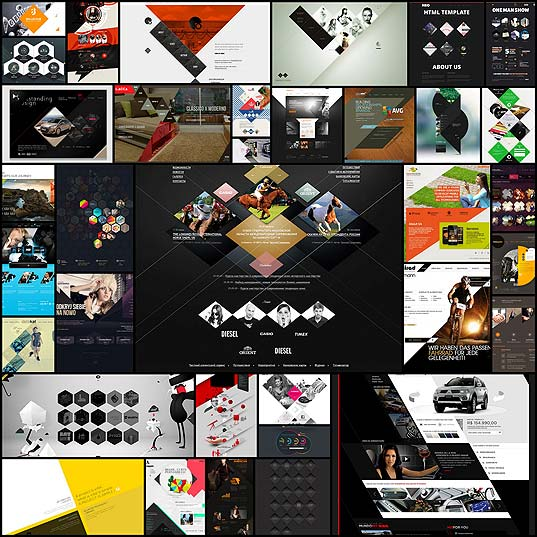 35-web-designs-layouts-with-unusual-shapes-and-geometry