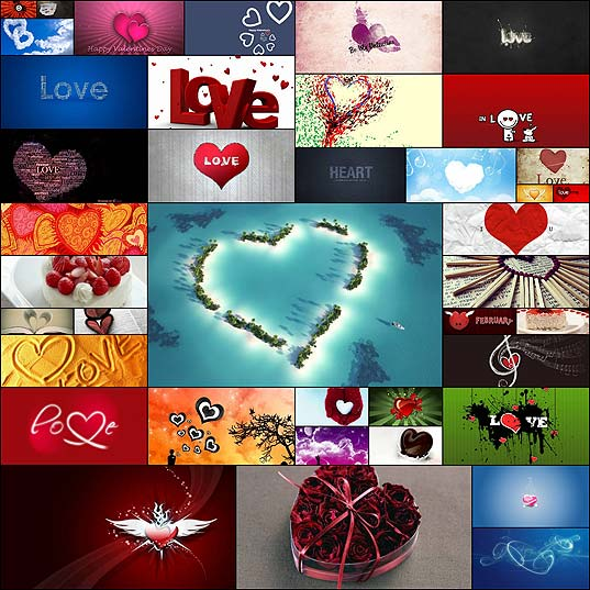 40-Happy-Valentines-Day-Wallpapers---Lucky-WP