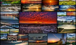 40-Heavenly-Places-on-Earth-HDR-Landscape-Photography--Design-Inspiration