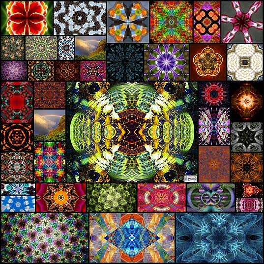 40-amazing-kaleidoscope-inspired-artworks