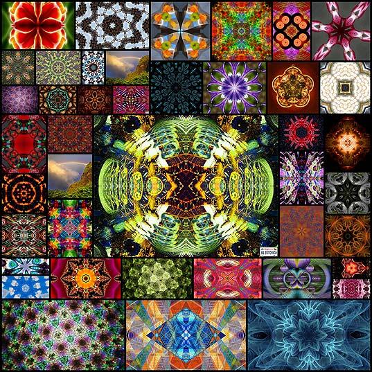 40-amazing-kaleidoscope-inspired-artworks