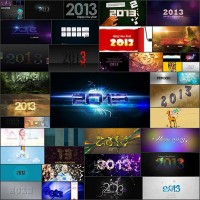 42-Unique-2013-New-Year-Wallpapers