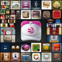 45-incredibly-detailed-and-attractive-ios-icon-designs-to-get-inspired
