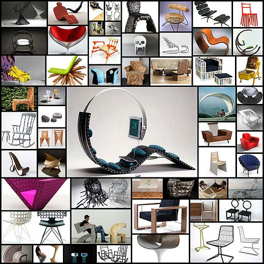 50-chair-designs-creativity-at-its-best