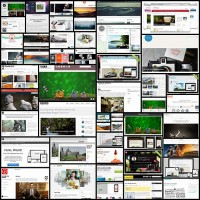 50-free-wordpress-themes-from-2012-74137
