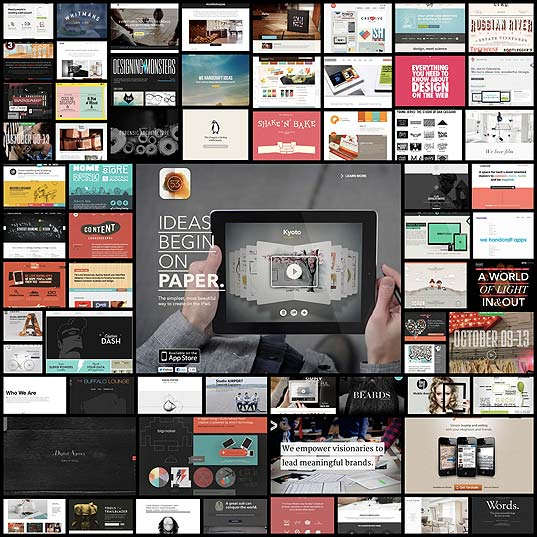 65best-of-web-design-in-2012