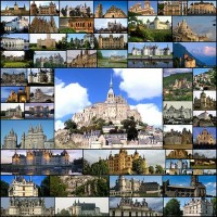 French-Castles55