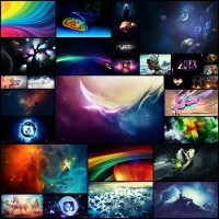 abstract-and-colorful-wallpapers30