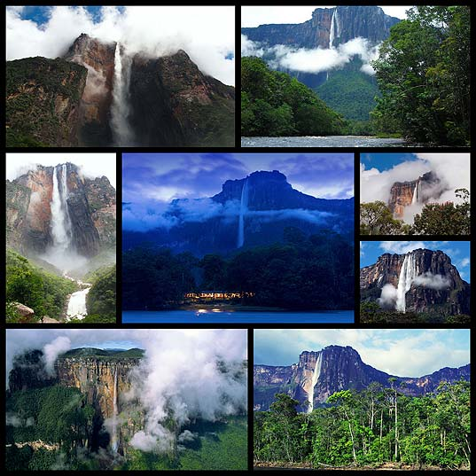 angel-falls-pictures8