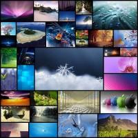awesome-desktop-backgrounds34