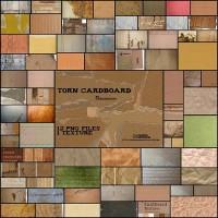 cardboard-textures75
