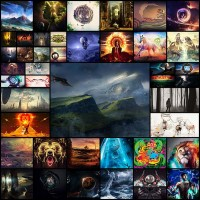 60+-New-Desktopography-2012---2013-HD-Wallpapers--AnimHuT