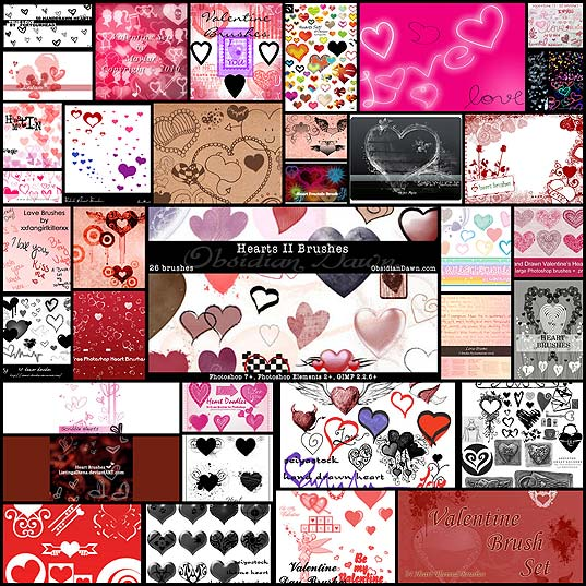 create-a-new-feel-of-love-using-valentine-inspired-brushes35