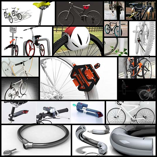 creative-bike-locks-cool-bike-locks15