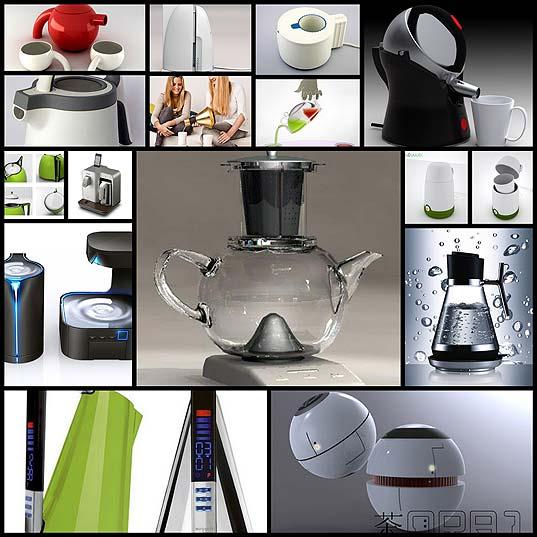 creative-teapots-modern-kettle-designs15