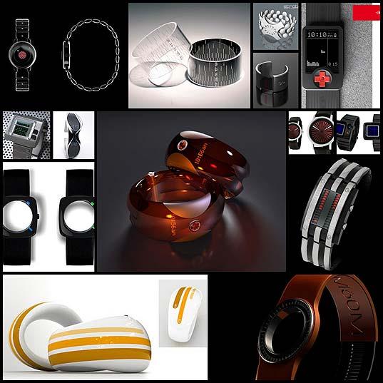 creative-watches-unusual-watch-designs15