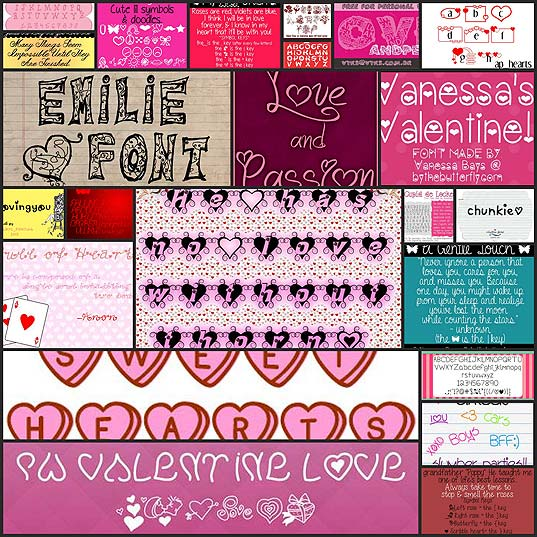 excellent-lovely-free-valentine-fonts25