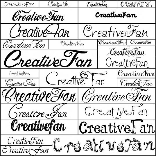 fancy-cursive-fonts29