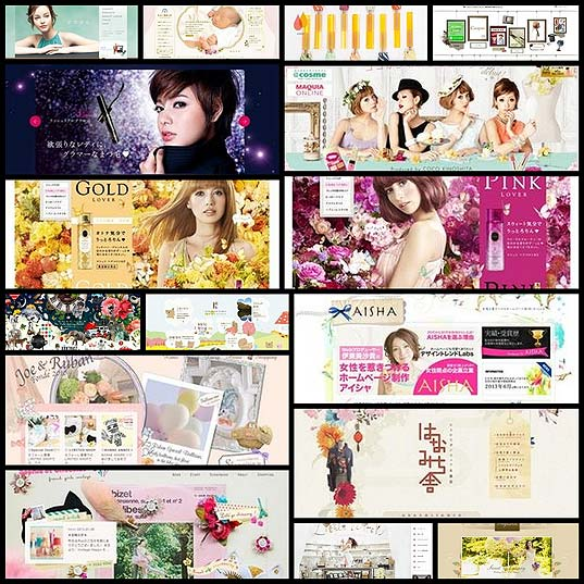 girly_web_design16