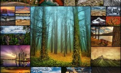 hdr-landscape-photography35