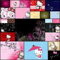 hello-kitty-twitter-backgrounds23