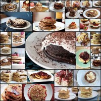 how-do-you-like-your-pancakes-30-photos-recipes34
