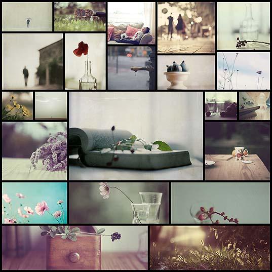 inspiring-photography-by-agnes-caixas22