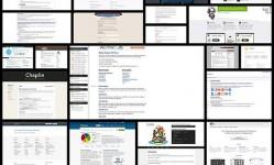 javascript-application-frameworks-28