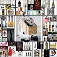 kreativnye-butylki-64-foto