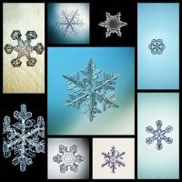 mesmerizing-macro-images-of-snowflakes-by-sergey-kichigin11