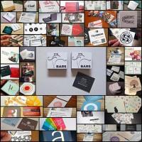 mini-square-business-cards-design60