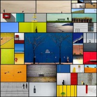 minimalist-photography40