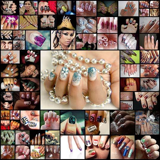 nail-designs70