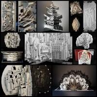 paper-architecture12