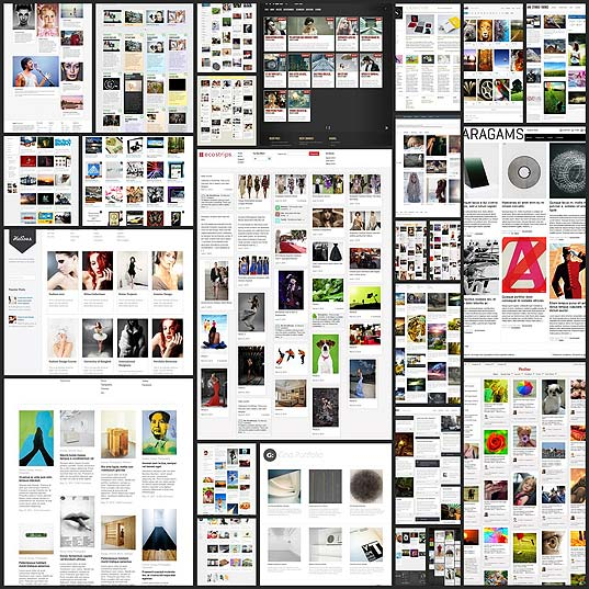 pinterest-wordpress-theme25