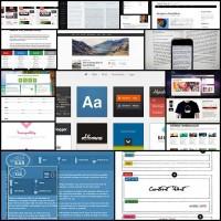 responsive-web-design-tutorials20