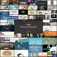 single-page-website-designs-60